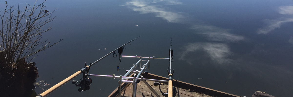 Bezpośredni odnośnik: %sŁowisko ryb