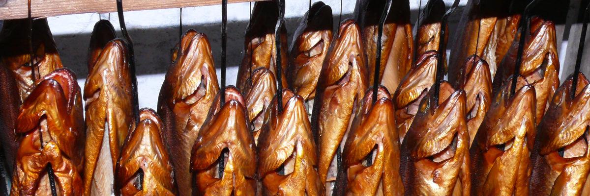 Bezpośredni odnośnik: %sSprzedaż ryb